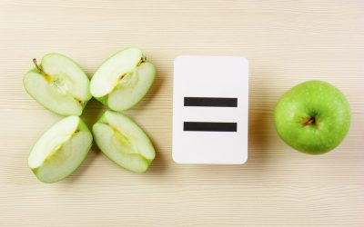 3 Keys to Teaching Fractions